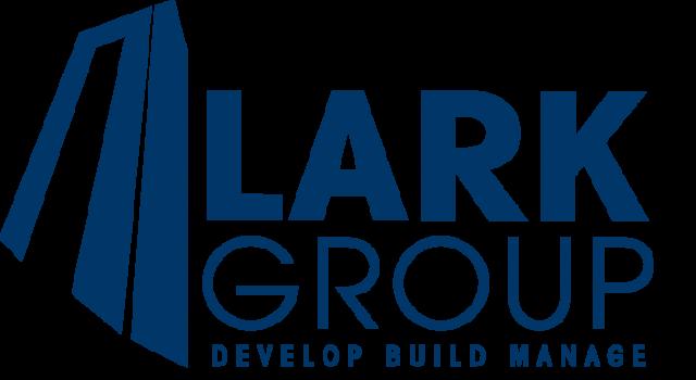 LarkGroup