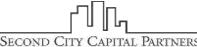 second city capital
